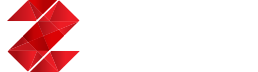 Zerca